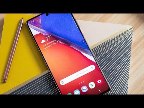 Samsung Operating Profit Beats Estimates