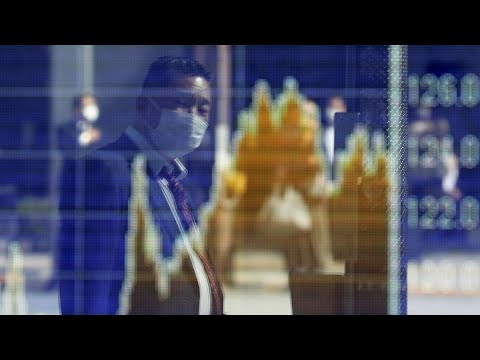 Japan Has Good Catch Up Potential in Second Half: UBS's Zuercher