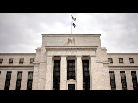 JPMorgan's Michele Criticizes Fed's 'Outdated' Accommodation