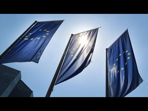 ECB to Publish its Strategy Review