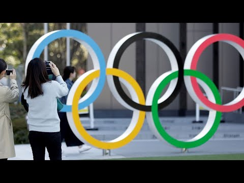 Japan Set to Declare Emergency in Tokyo Through End of Olympics