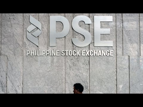 Philippine Bourse Targets Bigger IPO Size in Second Half: CEO