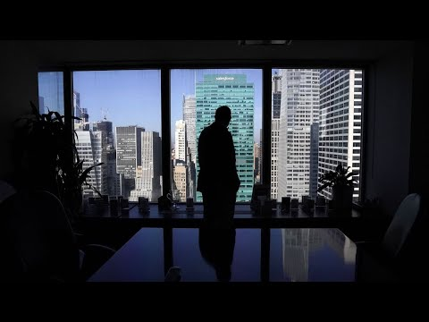 Burned-Out Bankers Should 'Choose Another Living': Cantor CEO