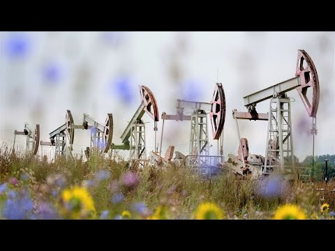 Oil Demand to Return to Pre-Covid Levels by 1Q: UBS's Gordon