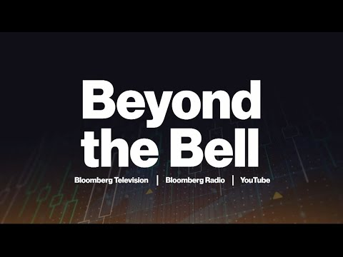 Beyond the Bell 07/08/2021
