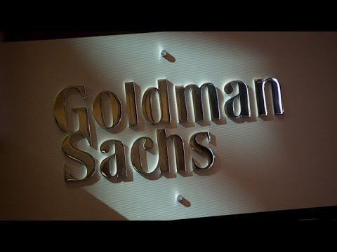 Goldman Sachs Sees Less Risk of Rapid Markets Repricing
