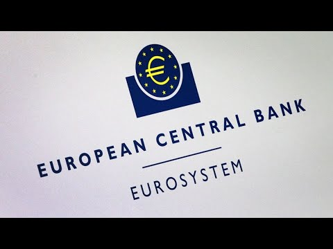 Lagarde: ECB's 2% Inflation Target 'Simple, Solid, Symmetric'