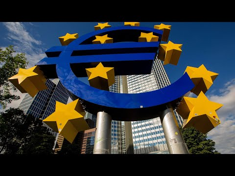 Lagarde Sees 'Interesting Changes' to ECB Policy in July