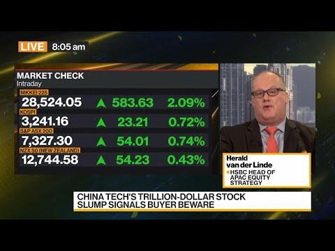 HSBC: 'Underweight' S. Korea, 'Overweight' Philippine Stocks
