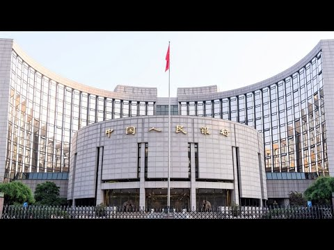 BlackRock: Chinese High Yields to Be on Stable Path