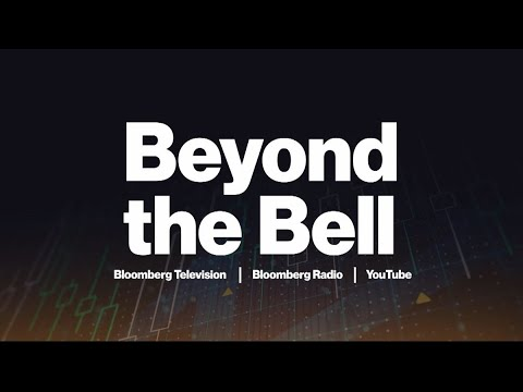 Beyond the Bell 07/12/2021