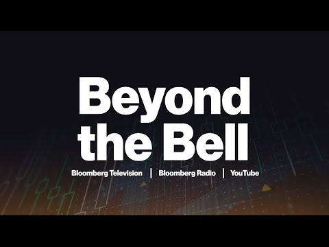 Beyond the Bell 07/13/2021