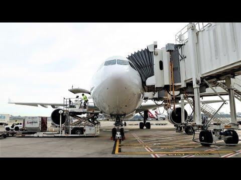 Sydney Airport Rejects $16.6 Billion Takeover Bid