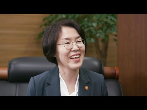 South Korea to Accelerate Space Program, Minister Says