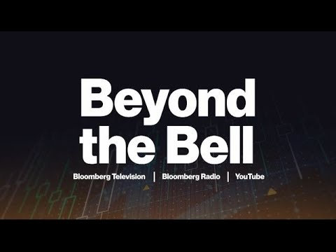 Beyond the Bell 07/14/2021