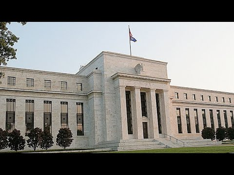 Economist Swonk Says Fed May Be More Aggressive in 2022