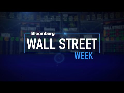Wall Street Week - Full Show (07/16/2021)