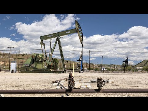 Oil Market Is Tight, Citigroup's Morse Says