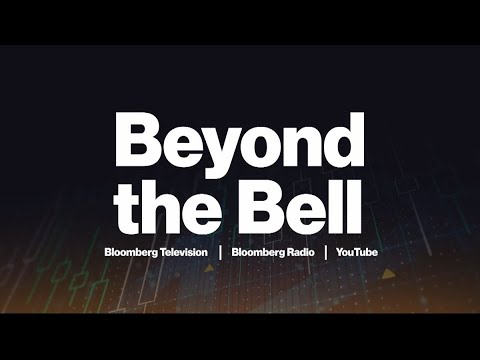 Beyond the Bell 07/19/2021