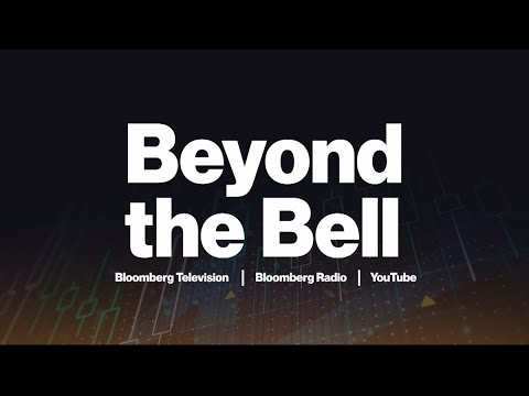 Beyond the Bell 07/20/2021
