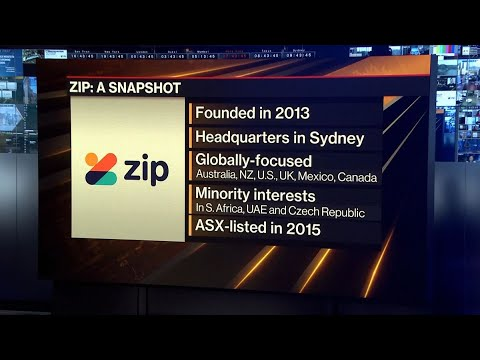 Australia's Zip: 'Buy Now, Pay Later' Still a Hot Space
