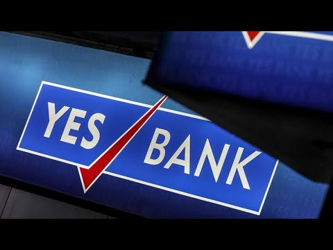Yes Bank Reports 355% Rise in Net Profit