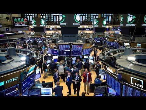 Earnings Show Value Side as Markets' Weak Link: RBC's Calvasina