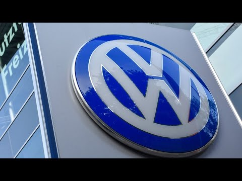 VW's Diess: Confident We Can Recover in Fourth Quarter
